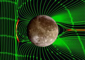 Ganymede_Mag_Field732X520