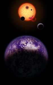 Gliese581