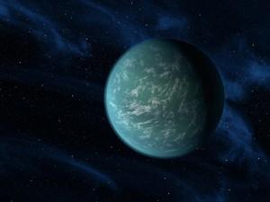 Kepler22b-big