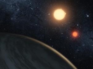 587851main_Kepler16_planetpov_art-3x4_946-710