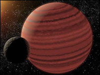 _42999875_brown_dwarf203